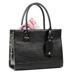 Graceship NEW YORK Women's Laptop Bag