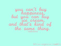 Soooo true:) happy quotes