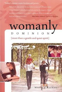 great book for women