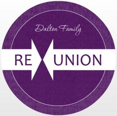 famili reunion, jigsaw puzzl, family reunions, reunion idea, famili retreat