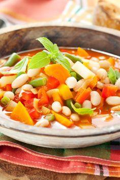 soups, vegetarian recip, copycat oliv, minestron soup, food, garden minestron, todd wilbur, soup recipes, oliv garden