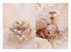 bridal bouquets, wedding bouquets, doorknob, fanci door, flower ideas, drawer pulls, vintage door knobs, vintage doors, antique doors