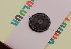 print promot, graphic design, stamp, design work, glasgow, kerr vernon, wax seals, impress print, prints