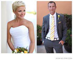 Cancun Wedding : Adam + Laura