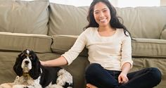 How to Neutralize Pet Odors in Floors | Homesessive