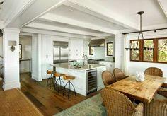 kitchen | R.M. Buck Builders