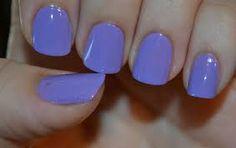 loreal nail polish royalty reinvented -