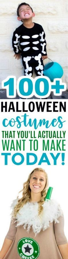 Here are some really cool Halloween Costume ideas along with  tutorials that I have come across and thought I would share with you! #happyhalloween #trickortreat #halloweenparty  #halloweenfun #crafts #craftideas #DIY #halloweenDIY #halloweencraft #projects #diycrafts #diyprojects #fundiys #funprojects  #diyideas #craftprojects #diyprojectidea #costumes #halloweencostumes
