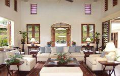 Sundance - The Tryall Club - #Villa #Jamaica