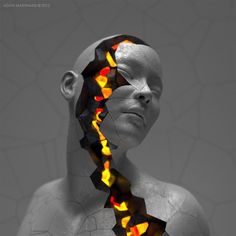 by Adam Martinakis