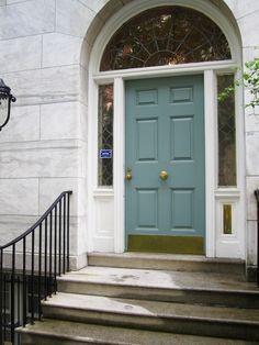 front door colors - Google Search