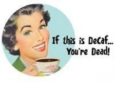 3-coffee humor...   View Thread   AdlandPro Community