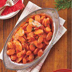 mapleglaz carrot, eleg holiday, food, carrot recipes, carrots, christma menu, holiday recipes, christmas menu, afford