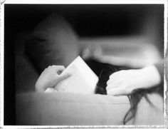 Lauren March 29, 2012 Aero Liberator  Reading.