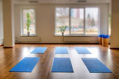 Why I Left Yoga (& Why I Think A Helluva Lot Of People Are Being Duped). ~ Irasna Rising