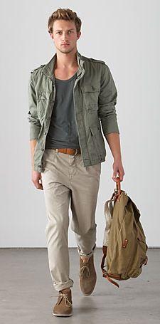 http://www.fashionreview.com.au/images/country-road/mens-spring-fashion-2010/country-road-clothing-mens-spring-fashion-2010-11.jpg