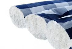 hästens - top mattress