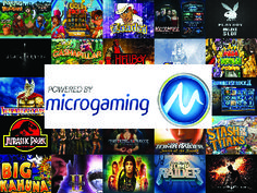 Microgaming slots http://www.onlineslotgames4u.com/by-software/microgaming/