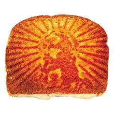 (4) Fab.com | Grilled Cheesus
