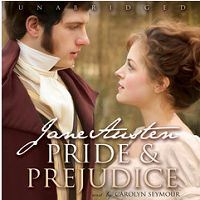 FREE Pride and Prejudice AudioBook Download on http://hunt4freebies.com