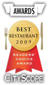Chattanooga's Best Hot Dog Restaurant - Home