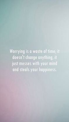 don't worry be happy quote iphone wallpaper, iphone wallpapers quotes, inspir quot, coupl stuff, iphone quote wallpaper, quot xx, worri, thing, live