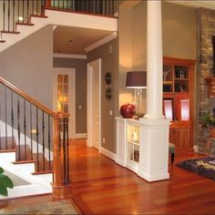 Spaces Room Divider Ideas Design, Pictures, Remodel, Decor and Ideas
