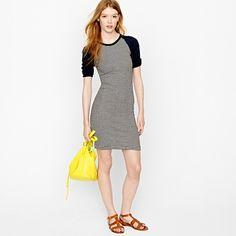 fashion, edith, cloth, basebal dress, style