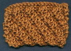 rib stitch, purl stitch, diagon rib, knit stitch, rib pattern
