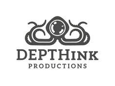 DEPTHink Logo