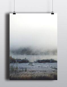 perpetual calendar - Bliss