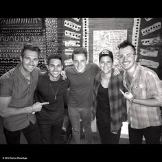 OMBTR THIS MAKES ME SO HAPPY