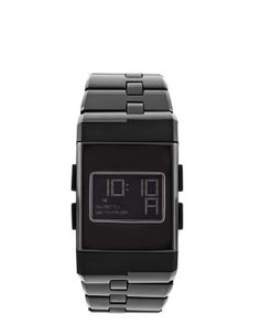 kenneth cole throwback watch