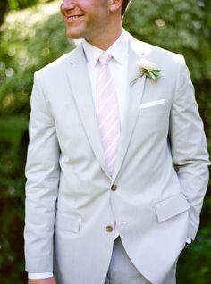 Four Seasons Biltmore Wedding by Lacie Hansen