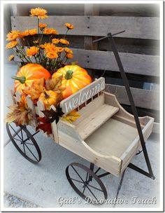 use my cart