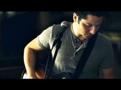 "Boyce Avenue (Five For Fighting cover), ""Superman"""