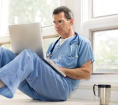 Health Marketing: How Doctors Are Using Social Media