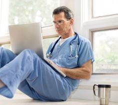 Health Marketing: How Doctors Are Using Social Media