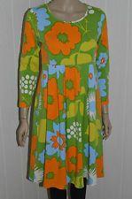 Marimekko Mika Piirainen beautiful dress M