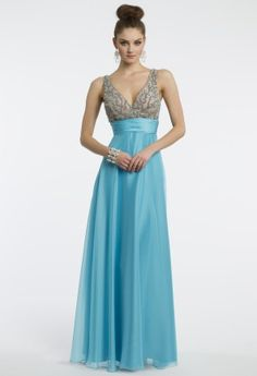 Your one-stop boutique to all things chic in prom dresses, homecoming dresses, and wedding dresses!Price - $179.99-TvuVWzVC