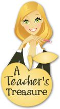 teacher treasur, teacher blog, reader workshop, teach stuff, reading workshop grade 4