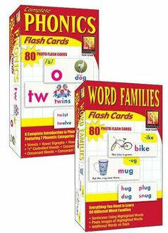 flashcards on pinterest 27 pins