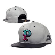Pink Dolphin (3) , wholesale  $5.5 - www.hatsmalls.com