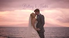 An incredible film by the one and only @OhanaFilms of a sweet (and true!) love story. Grab a box of tissues and press play! @FSBridal #LuxBride