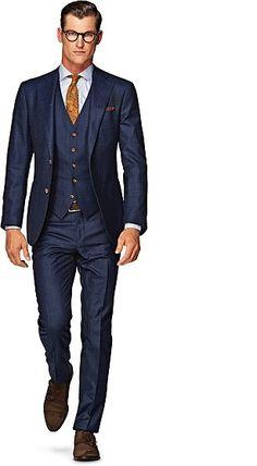 Tall mens clothes stores