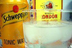 11 Ways Alcohol Is Actually, Legitimately Healthy