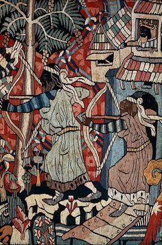 The Moors: Moor Etymology, Moors Truth, Real Moors, Moor Origins, Moorish History, True Moors, Africans in Europe