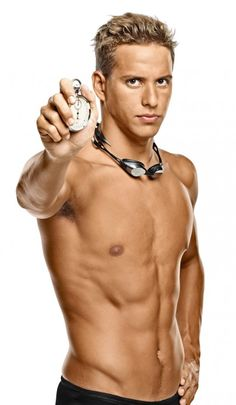 Chad le Clos hello, peopl, happy birthdays, african repres, south african, beauti boy, men, swimmer, chad le clos
