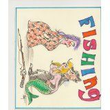 Fishing (Kindle Edition)  #summer