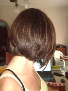Hairstyles You Can Do With A Bob : ... Hairstyle Also Image Of Styles You Can Do With A Short Bob And Amazing